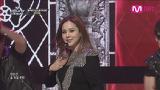 아이비의 ′유혹의 소나타′