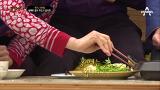 남북 료리 대첩! 벤지&아라팀의 '홍어 총폭탄' [잘살아보세] 20150521 10회 채널A
