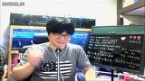 유신쇼 코디자이너 - 개그 유머 사자TV 뉴커 뉴스커뮤니티