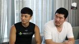 [성캐의 MMA 백야드 9화] 코리안 슈퍼보이, 최두호 특집 - 미편집 풀버전(1)