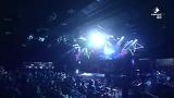 롤챔스 스프링 1경기 JINAIR vs IM [LOL 챔피언스리그]