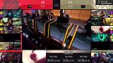 2016 EU LCS Spring Week 5 Day 1 [ G2 Esports vs Team Vitality ] 160212