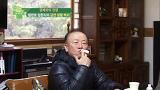50년 담배 피운 임현식, 금연 성공 비결은? [닥터지바고] 150302 25회 채널A