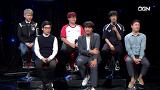2016 LoL 월드챔피언십 조추첨식 2부