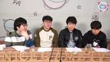 고품격 나이스게임티비 토크쇼 롤러와!! 211화 2부 161021