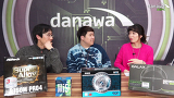 김라희 & 도팀장과 함께하는 2월 1주차 다나와 표준 PC 1부 160203