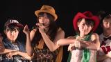 모닝구무스메.'14 「私は私なんだ」스페셜이벤트 in 시나가와 DVD中