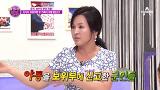 야한 동영상 봐도 처벌받는 북한? [이만갑] 20150705 185회 채널A