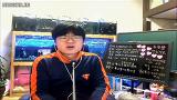 유신쇼 세기 연말 대결 - 개그 유머 사자TV 뉴커 뉴스커뮤니티