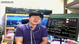 유신쇼 상납송 - 개그 유머 사자TV 뉴커 뉴스커뮤니티