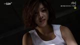 SAT10PM [가시] 4/18 (토) 밤 10시 | 채널CGV TV최초