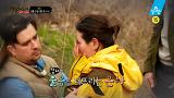 [예고] 저수지에서 떠올린 힘겨웠던 탈북이야기 [잘살아보세] 20150521 10회 채널A