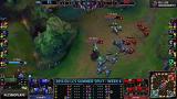 2015 EU LCS Summer 6주차 9경기 EL vs OG 150704