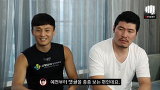 [성캐의 MMA 백야드 9화] 코리안 슈퍼보이, 최두호 특집 - 미편집 풀버전(2)