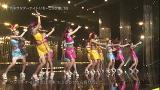 160513 버즈리듬 모닝구무스메 '16 - 泡沫サタデ-ナイト! 라이브