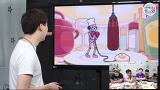 고품격 나겜 토크쇼 롤러와 148화 3부