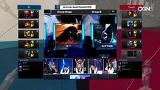 2015 LOL 월드챔피언십 조별예선 3일차 IG vs Cloud9