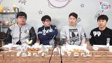 고품격 나이스게임티비 토크쇼 롤러와!! 165화 2부 151123