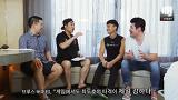 [성캐의 MMA BACKYARD] 9화 - '코리안 슈퍼보이' 최두호 특집