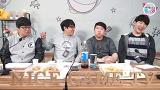 고품격 나이스게임티비 토크쇼 롤러와!! 164화 2부