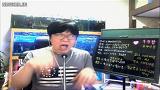 유신쇼 유효리 - 개그 유머 사자TV 뉴커 뉴스커뮤니티
