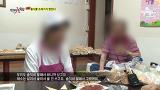 현장고발! 쓰레기 식당 업주의 비양심 행태! [먹거리X파일] 20150703 178회 채널A