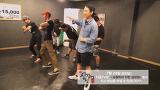 [세바시 뉴스펀딩] 김창옥, 애니크루의 연습실을 방문하다! : 또다른 멤버