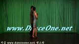 댄스원-K지루박 사교춤스포츠 동영상