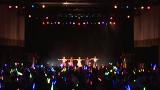 모닝구무스메.'14 「大人になれば 大人になれる」스페셜이벤트 in 시나가와 DVD中
