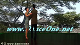 댄스원-사교춤 스포츠댄스지루박