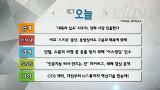 '대륙의 실수' 샤오미, 영화 시장 진출한다_1월 6일(수)