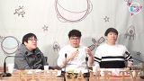 고품격 나이스게임티비 토크쇼 롤러와!! 218화 3부 161209