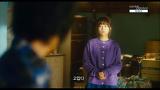 [한국영화의 힘 - 늑대소년] 편 full ver. 영상 공개!