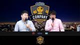 LOL직장인토너먼트!! 2회차 SKT vs kt FINAL MATCH