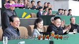 북한, 짝다리 짚어도 숙청, 졸아도 숙청? [이만갑] 20150705 185회 채널A