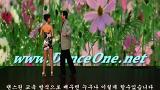 댄스원-사교댄스동영상배우기 지루박