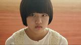 SAT10PM [우아한 거짓말] 3/14(토) 밤 10시 | 채널CGV TV최초!