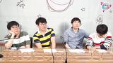 고품격 나이스게임티비 토크쇼 롤러와!! 207화 2부 160923