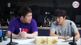 고품격나이스게임티비 토크쇼 롤러와!! 145화 2부 150703