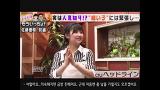 150714_16 au헤드라인「아이돌 もういっちょ!」사토 마사키 편 (자막有)