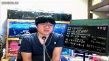 유신쇼 치킨보다 후원 - 개그 유머 사자TV 뉴커 뉴스커뮤니티