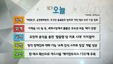 개인 정보 보호 기준 강화_5월 14일(목)