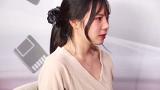 철권 쌩초보 성장 프로젝트 다솔이가 간다! 6화 3부 161014
