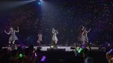 모닝구무스메.'15 「 ジンギスカン/징기스칸」2015 베리즈코보 마츠리 DVD中