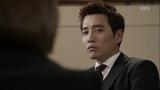 김선아, 주상욱에 독설