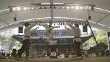 '발차기 챔피언은 누구?' 레드불 킥 잇 2015 ②