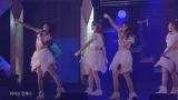 모닝구무스메'15 - One・Two・Three(updated) (2015 가을투어~PRISM~리호졸콘中