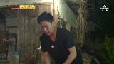 남남북녀 케미폭발! 자상한 오빠 상민♥쫑알쫑알 애기 송이 [잘살아보세] 20150704