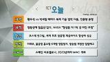 황우석 vs 박세필 매머드 복제 기술 법적 다툼, 진흙탕 분쟁_7월 16일(목)