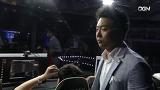 롤챔스 섬머 결승전 SKT vs KT 2경기 [LOL 챔피언스리그]
